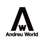ADREU WORLD