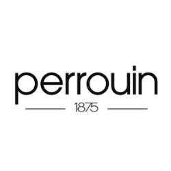 PERROUIN