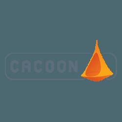 cacoonW-logo